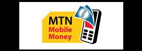 Pleasing Send Money To Ghana Transfer Money Online With Azimo Wiring Digital Resources Funapmognl